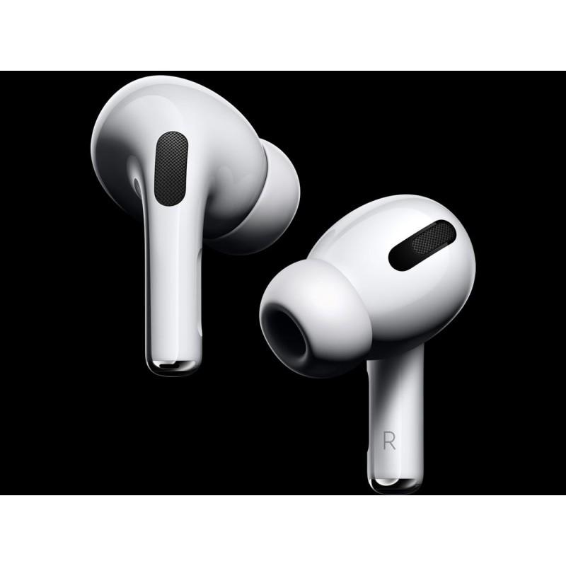 HKT Apple Airpod Pro