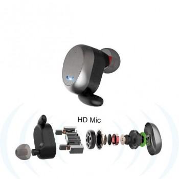 HKT Nan X1 True Wireless InEar Bluetooth