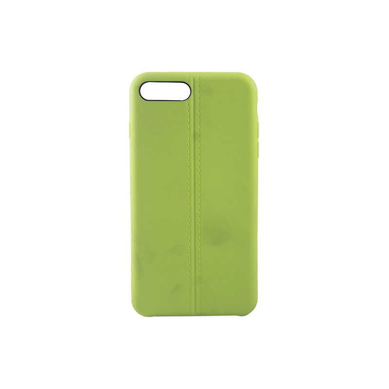 HKT Rubber Mobile Case for Android and iPhone