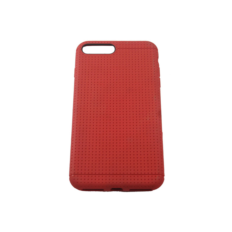 HKT Rubber Dot Mobile Case for Android and iPhone