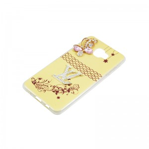 HKT Valentine 2 Mobile Cover for Android and iPhon...