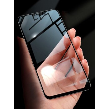 10D Pro Ultra thin Tempered Glass Protector for Sa...