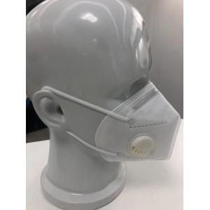 KN 95 Filter Plus Face Mask