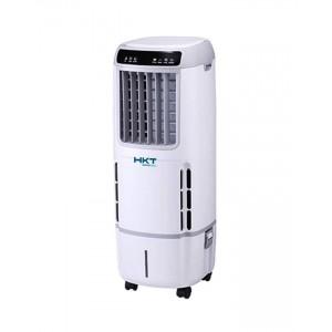 HKT Super Cool Icon i25 Cooler