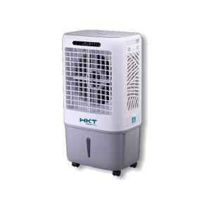 HKT Super Cool Icon i30 Cooler