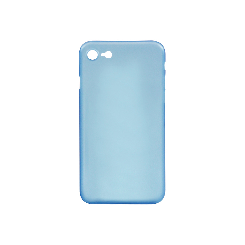 HKT Colour TPU Case  For iphone