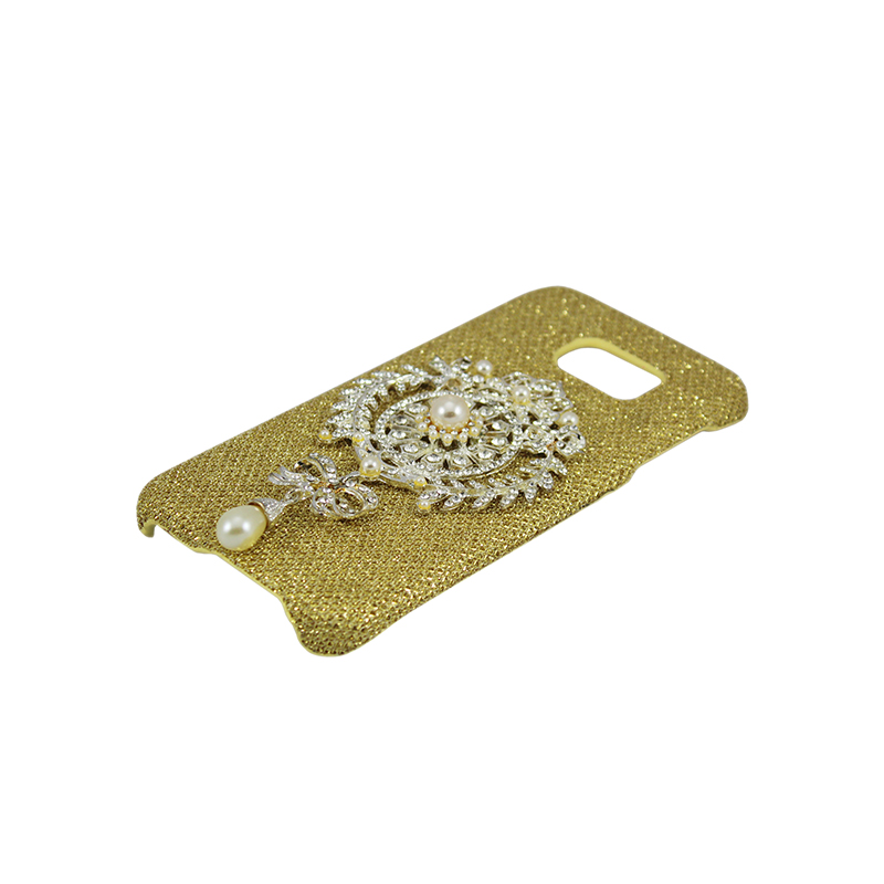 HKT Diamond  Case for iPhone (5/5s, 6/6s, 6/6sP) and Android (S5, S6, S6E, S6EP, S7, S7E, Note3, Note4, J5, J7, J510, J710, P8Lite, P20Lite, LG G2, LG G3, LG G4, Honor 4C)