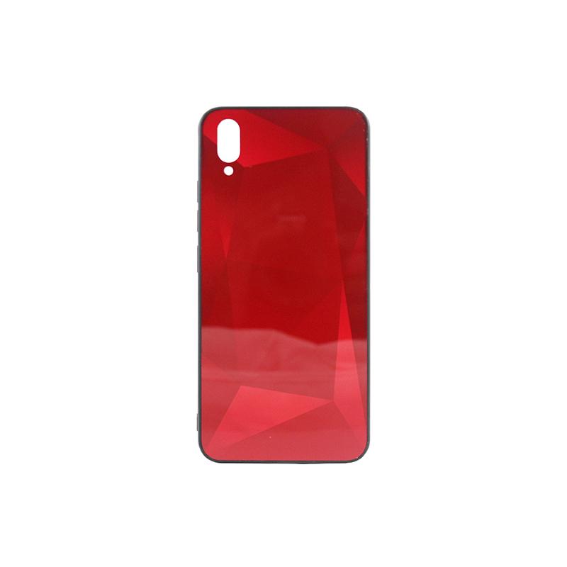HKT Luxury Mobile Cover for Android (V7, V11, V11 Pro)