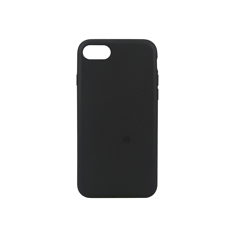 HKT Colour Silicone Case for iPhone 7/8