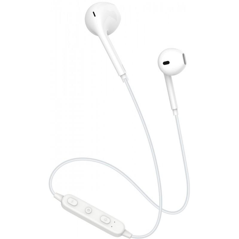 HKT iSport i1 Bluetooth Music Headphone