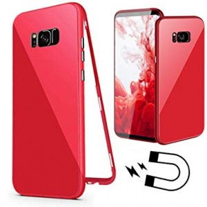 Magnet 360 Mobile Cover for iPhone (6/6s, 7/8, 7/8...