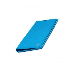 Remax Jacob - Phone Case For Samsung (S6, S6Edge, ...