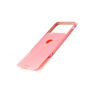 Remax Youth 2 in 1 Case for Iphone 6/6s and 6/6s P...