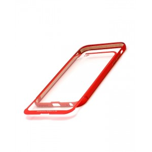 Remax Ming 2 in 1 Case for iPhone  6/6s, 6/6s Plus