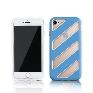 Remax Feeling Cover For Iphone (6/6s, 6/6s Plus, 7...