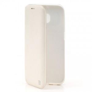 Remax Focus Case for Samsung (S6, S6Edge, S6EP)
