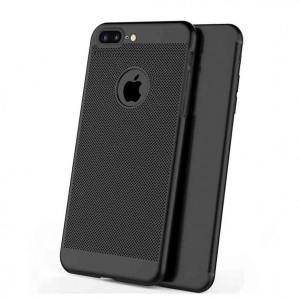 HKT Ultra Thin Net Case For Mobile iPhone (7/8, 7/...