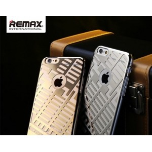 Remax Maze Series Case for iPhone 6 Plus