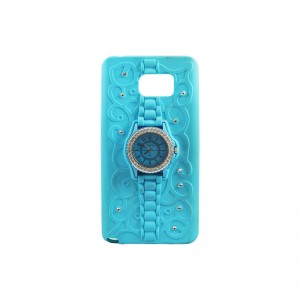 HKT Watch Mobile Cover for Android and iPhone