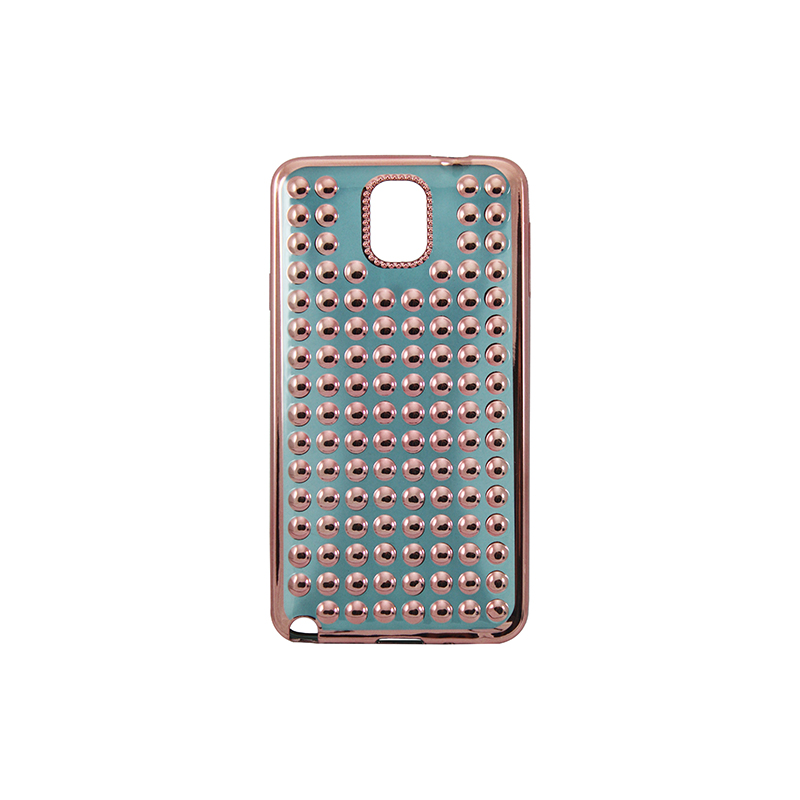 HKT Premium Mobile Cover for Android and iPhone