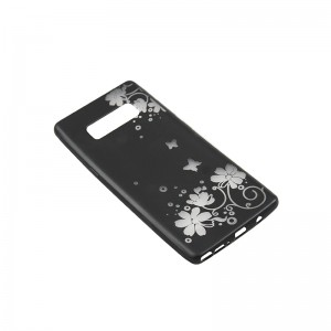 HKT Simple Mobile Cover for Android and iPhone