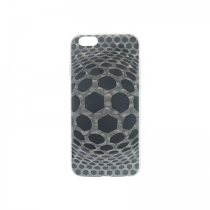 HKT Snake Design Mobile Cover for Android and iPho...