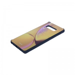 HKT Ya Designs 1 Mobile Cover for Samsung and iPho...