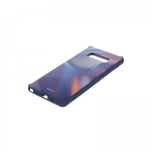 HKT Ya Design 3 Mobile Cover for Samsung and iPhon...