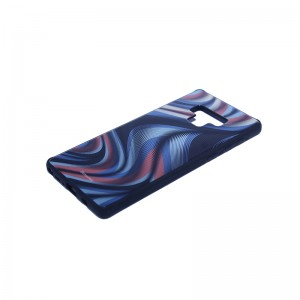 HKT Ya Design 4 Mobile Cover for Samsung and iPhon...