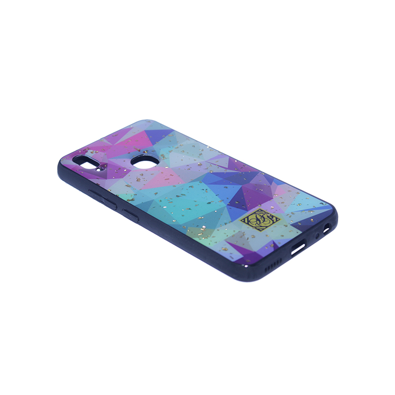 HKT New 3D Mobile Cover for Android and iPhone