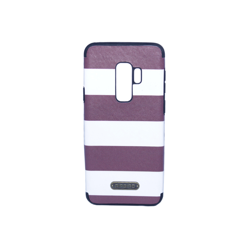 HKT Air Birds Mobile Cover for Android and iPhone