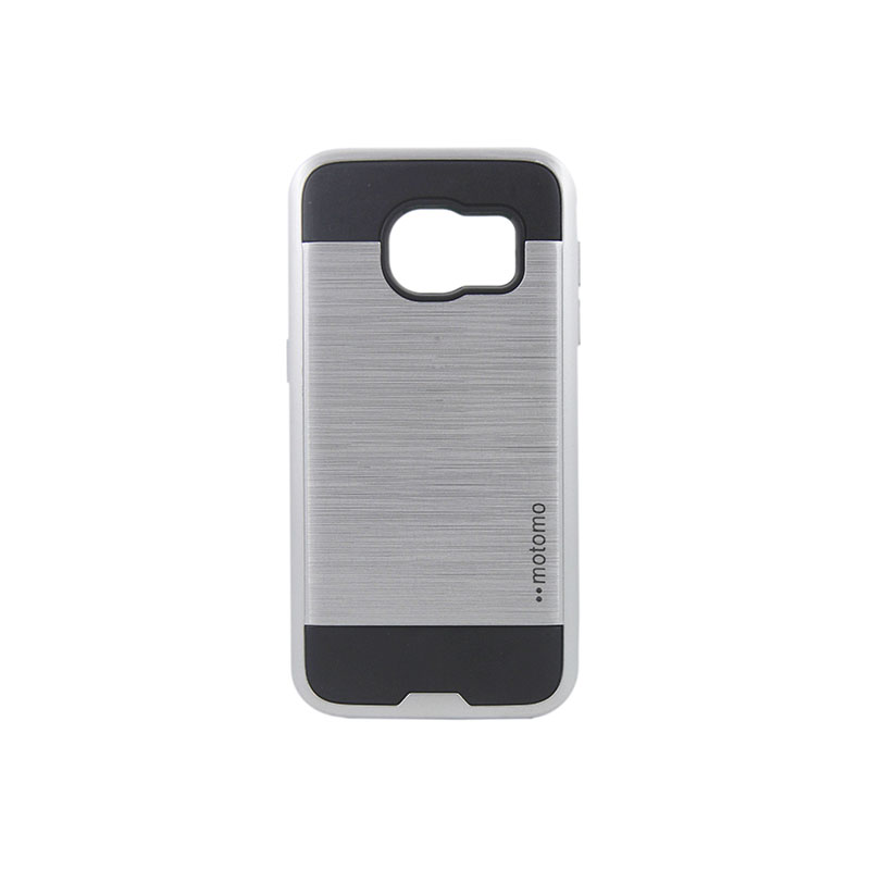 HKT Motomo Mobile Cover for Android and iPhone