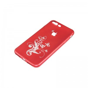 Ultra Thin Soft Mobile Cover for Android and iPhon...