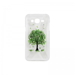HKT Tree Mobile Cover for Android and iPhone