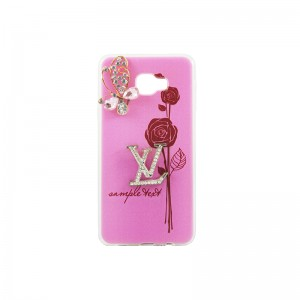 HKT Valentine Mobile Cover for Android and iPhone