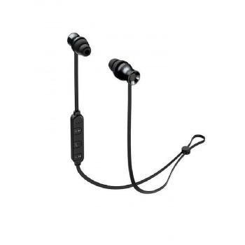 HKT iSport i3i In Ear Bluetooth Headset