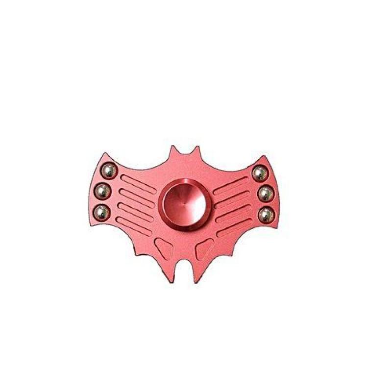 HKT Batman Fidget Spinner